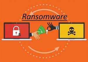 Remove  Bufas Ransomware Virus   File Recovery