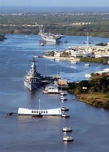 Joint Base Pearl HarborHickam Wikipedia