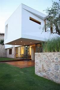 Italian Houses - Villas In Italy  Italian Property