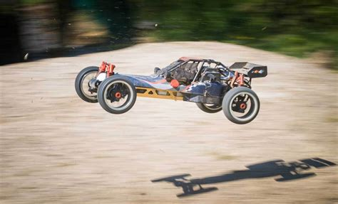 10 Best Rc Car Under  Your Kid Will Definitely Love The