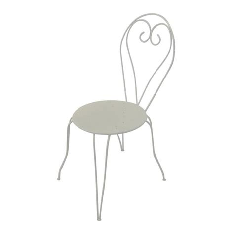 chaise fer forg pas cher chaise jardin fer forge achat vente chaise jardin fer