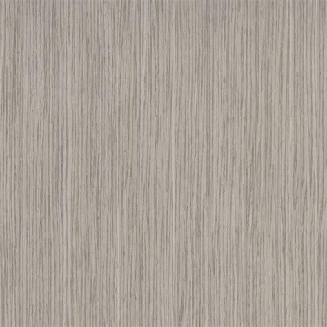 gray oak varia ecoresin highres imagery highres gray oak materials 3form