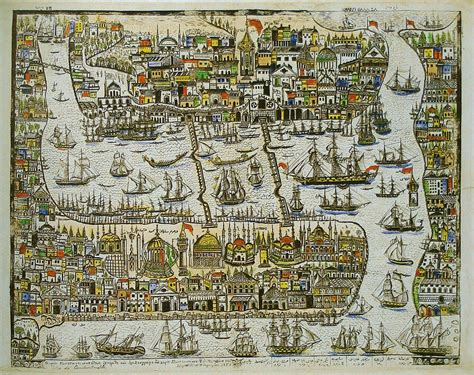 constantinople siege the siege of constantinople medievalists