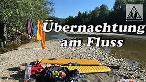 Was Essen Mücken : bernachtung am fluss sonne essen wasser m cken youtube ~ Frokenaadalensverden.com Haus und Dekorationen