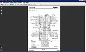 2007 Victory Vegas Wiring Diagram Victory Vegas Relay