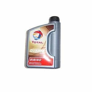 Total Quartz 9000 5w40 : oils fluids total quartz 9000 5w40 1l total oils ~ Kayakingforconservation.com Haus und Dekorationen