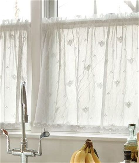 1000 ideas about country curtains on pinterest