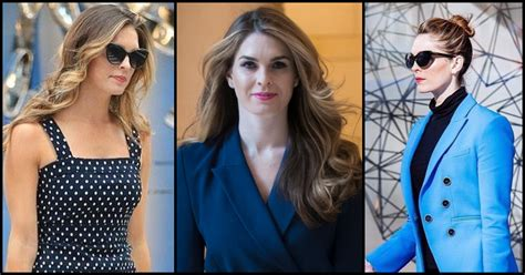 35 Hope Hicks Hot Pictures Will Blow Your Minds - Best Hot ...