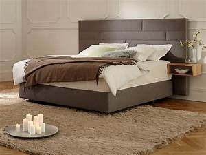 Hülsta Boxspringbett Suite Comfort : boxspring suite deluxe double bed by h lsta werke h ls ~ Yasmunasinghe.com Haus und Dekorationen