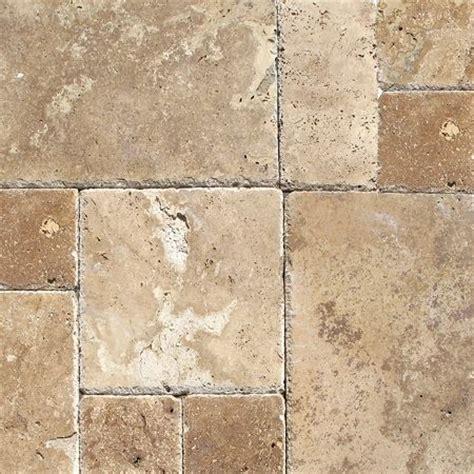 versailles tile pattern backsplash tuscany chateaux travertine versailles pattern
