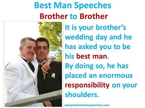 wedding ringer bad best man speech best ideas about groomsmen speeches pinterest best man duties best man speech and bad hotel