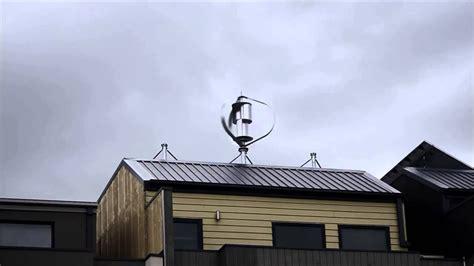 Ветрогенераторы в России купить по низкой цене от 17.