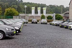 Voiture Occasion Luxembourg Garage : voiture d occasion garage arlon ~ Gottalentnigeria.com Avis de Voitures
