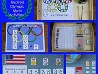 33 best images about preschool ideas health and wellness 354 | 488e1eaa8af24287a9cb93ad33a11223
