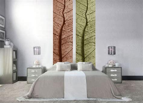 canape lit solde décoration tete de lit originale deco besancon 18