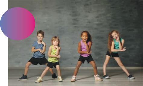 kinder tanzen  tanzschule schad