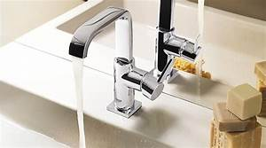 Armaturen Bad Grohe : grohe allure bad armaturen und bad accessoires megabad ~ Sanjose-hotels-ca.com Haus und Dekorationen