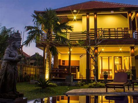 Best Price On Budhiayu Villas Ubud In Bali + Reviews