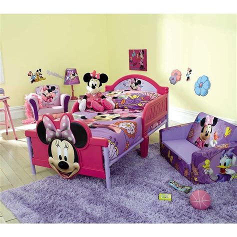 incredibly red minnie mouse room ideas mosca homes