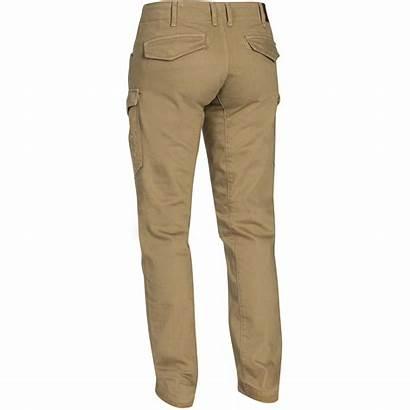 Pantalon Cargo Ixon Sable Moto