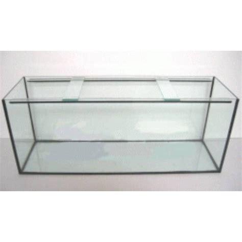 aquarium 60 litres pas cher achat aquarium 60 litres