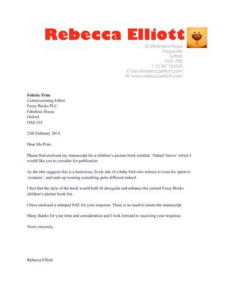 Books On Resume Writing And Cover Letter by Retro Doodler Elliott February 2014