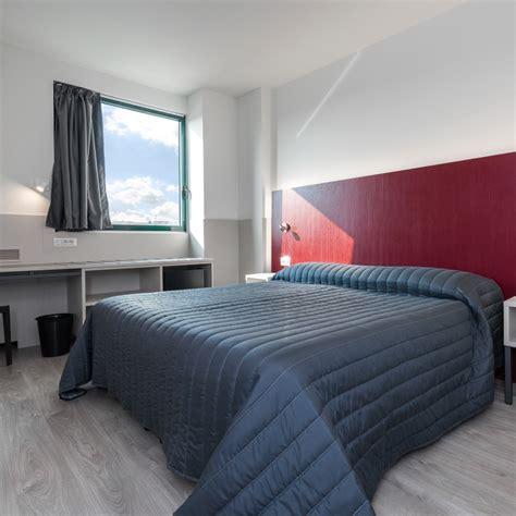 parcheggio porta palio verona hotel porta palio verona official website