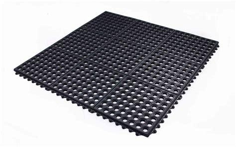 floor plan for duplex rubber mat flooring gurus floor