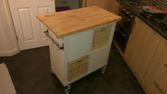 portable kitchen island ikea easy expedit kitchen island ikea hackers ikea hackers