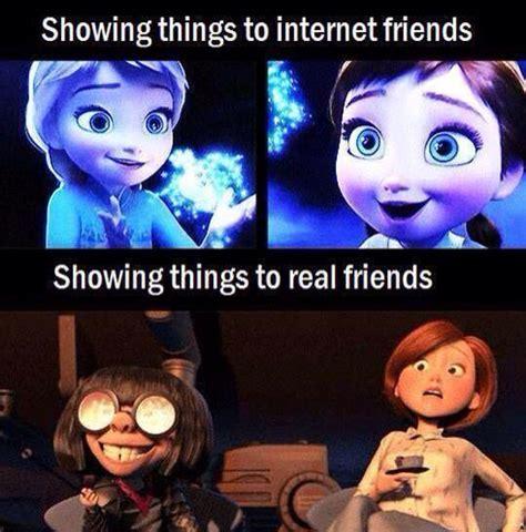 Disney Princess Memes - disney princess meme google search true chiz pinterest disney funny and funny disney