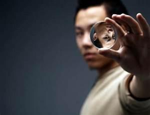 Creative Portrait Photography Ideas Tips - Eexploria ...