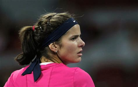 julia goerges profile julia gorges profile and latest hd wallpapers 2013 14