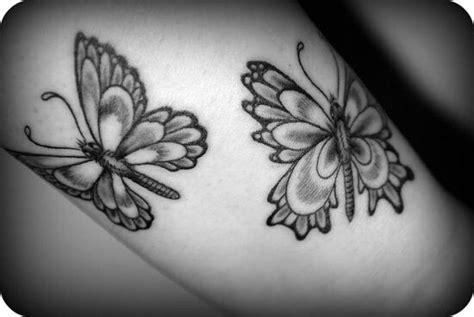 tatoeage bloem 20 beste idee 235 n over bloemen pols tatoeages op pinterest