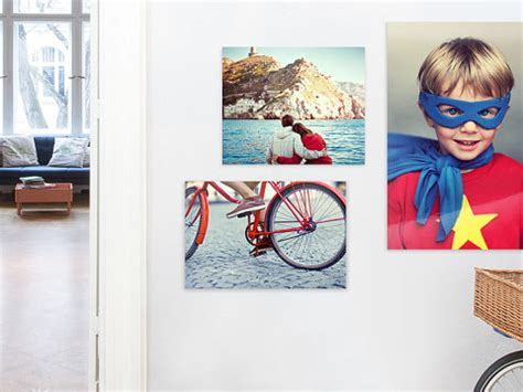Inspirationen Und Beste Ideen Für Ihr Bild! Myposter
