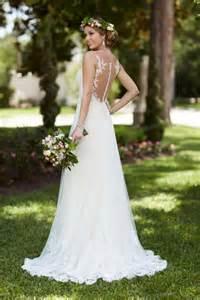 stella york wedding dresses stella york 2016 wedding dress collection lacewars continued pretty happy