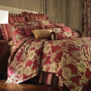 clearance rose tree savoy european sham bed mattress sale