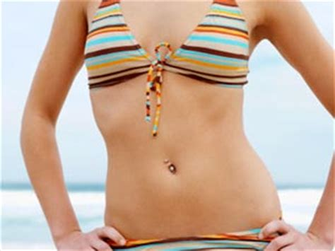 dos donts  piercing navel boldskycom