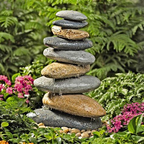 Springbrunnen Designs, Die Sie Für Ihre Gartengestaltung