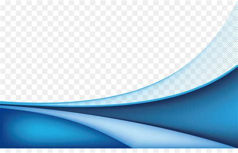 blue wallpaper ribbon  transprent png