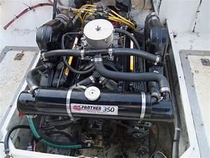 Gm 5 7l V8 Engine  Gm  Free Engine Image For User Manual Download