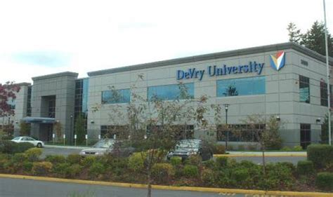 Devry University  Devry Chicago  Photos  Best College. Traffic Control Signs. Builder Signs. Big Toe Signs. Infarct Volume Signs. Pre Diabetic Signs. Bradycardia Signs. Asperger's Syndrome Signs. Origin Signs