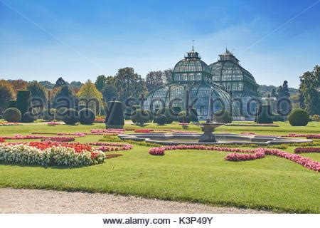 Botanischer Garten Wien Glashaus by Gew 228 Chshaus Gew 228 Chshaus Glashaus Gr 252 Ne H 228 User Essen