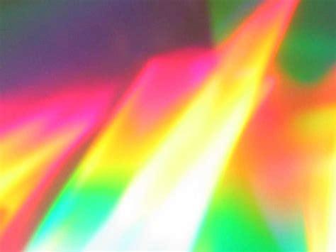 of light file refraction of light 2 jpg wikimedia commons