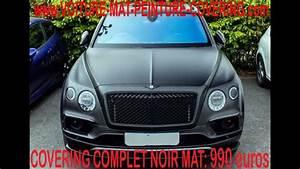 Site Pour Acheter Une Voiture En Allemagne : site voiture allemagne occasion ~ Gottalentnigeria.com Avis de Voitures