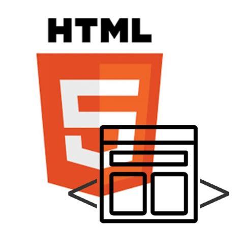 Como Se Hace Una Web Con Templates Html5 by C 243 Mo Usar La Etiqueta Template En Html5