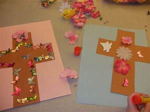 religious easter crafts pinterest - craftshady - craftshady