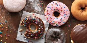 Frozen Iced Coffee   Dunkin' Donuts