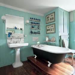 vintage style bathroom how to create a vintage style
