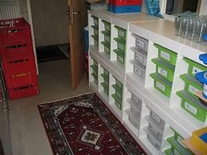 Ikea Schrank Boxen : ikea und lego lego bei gemeinschaft ~ Articles-book.com Haus und Dekorationen