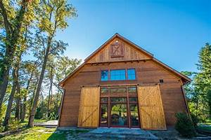how to cost to build a pole barn house crustpizza decor With cost to build a small barn